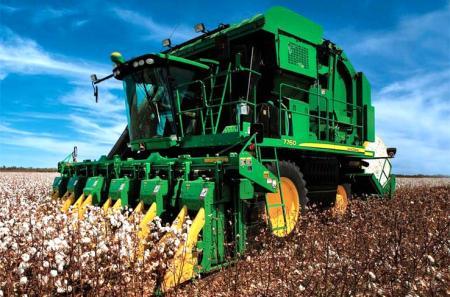 Farmers will receive 0.40 lv/